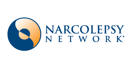 P50 Narc Network Logo 052218 532Pm