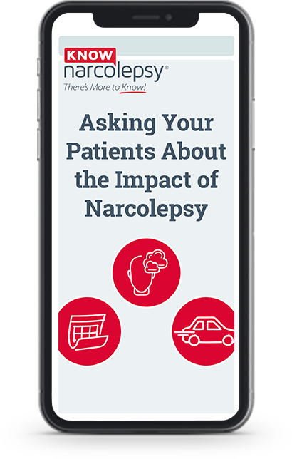 Science of Narcolepsy