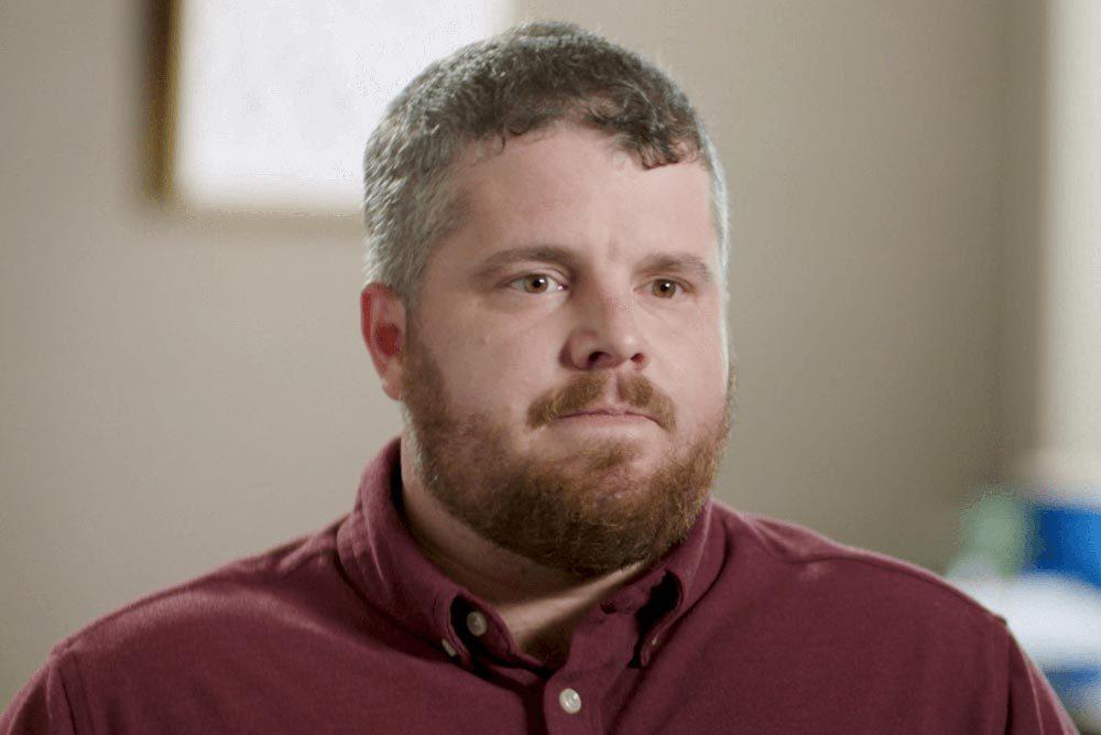 Matt How to explain narcolepsy video