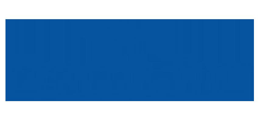 Nsf Logo Clear
